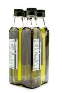 Aceite de oliva Clemen, Pack Hostelería