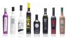 Aceite de oliva Jaén Selection, 2017