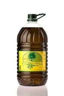 Aceite de oliva Molino de Huévar