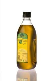 Aceite de oliva Molino de Huevar