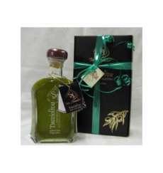 Aceite de oliva Tuccioliva gran selección