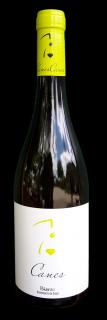 Vino blanco Canes Blanco