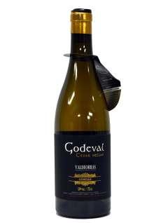 Vino blanco Godeval Cepas Vellas