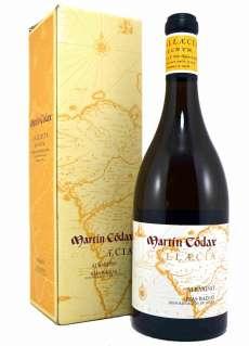Vino blanco Martín Códax Gallaecia Albariño