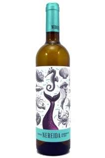 Vino blanco Nereida