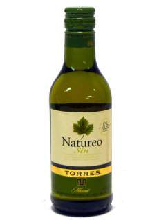 Vino blanco Savinat - Gramona Sauvignon Blanc