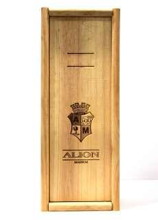 Vino tinto Alión  (Magnum)